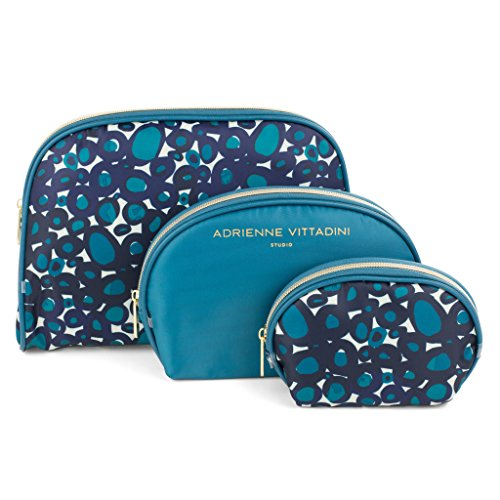 adrienne-vittadini-womens-three-dome-shaped-cosmetic-bag-set