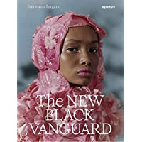 The New Black Vanguard: Photography Between Art and