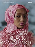 : The New Black Vanguard: Photography Between Art and Fashion