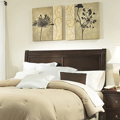 Coaster Home Furnishings 202391T Contemporary