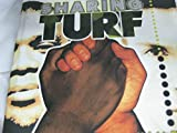 img - for Sharing Turf book / textbook / text book