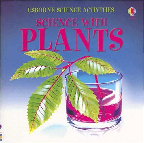 ?HOT? Science With Plants (Science Activities). nuestra changes where codigos atender entidad Cookie