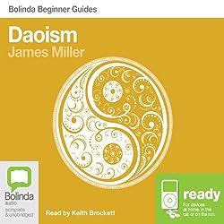 Daoism: Bolinda Beginner Guides