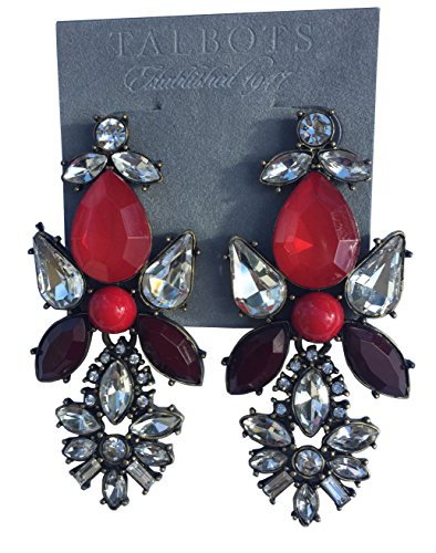 extravagant-crystal-earrings