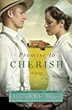 Promise to Cherish: A Novel (Promise of Sunrise Book 2)