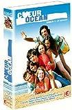 Coeur Océan (26 épisodes) - Coffret 4 DVD