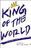 King of the World, Merrill Joan Gerber, 091636660X