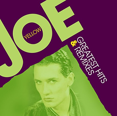 Joe Yellow-Greatest Hits and Remixes-(ZYX 23019-2)-2CD-FLAC-2017-WRE Download