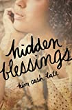 Hidden Blessings, Kim Cash Tate, 1595549994
