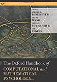 img - for The Oxford Handbook of Computational and Mathematical Psychology (Oxford Library of Psychology) book / textbook / text book