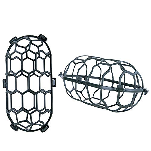 Floristrywarehouse Holly Chapple Bouquet Egg Cage 6 Inches ()