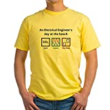 Cafepress Beaches Shirts - Best Reviews Guide