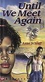 Until We Meet Again (Bluford High Series #7)