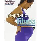 Pregnancy Fitness: Mind Body Spirit