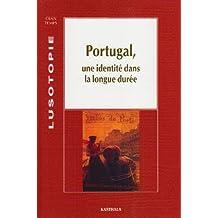 no. 10-2002: portugal, une identite dans la longue duree