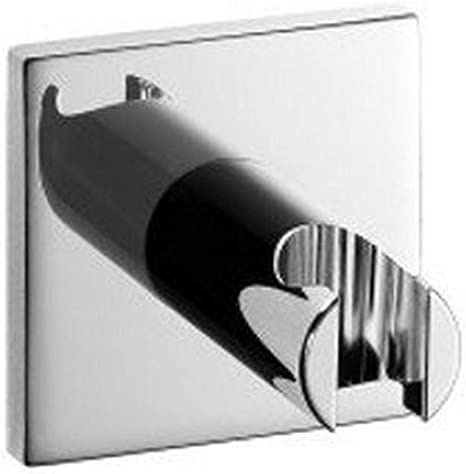 Franke 26.000.620.000 Holder Square Hand Shower Chrome