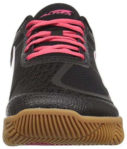 HIIT Black Altra Cross Women's Xt Shoe Training Red 5OSqpO