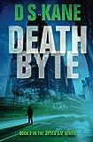 DeathByte (Spies Lie) (Volume 2)