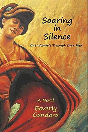 Soaring In Silence