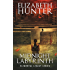 Midnight Labyrinth: An Elemental Legacy Novel