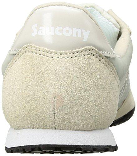 Tan Light Men's Sneakers Bullet Saucony wBvqIP