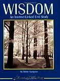 Wisdom: An Internet-Linked Unit Study