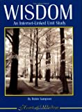 Wisdom, Robin Sampson, 0970181663