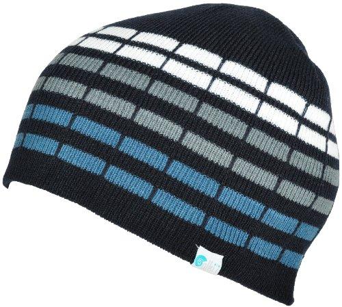 45295ad03fb Alki i cube mens womens warm beanie snowboarding winter hats - 6 colors -  Buy Online in UAE.