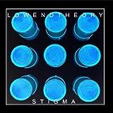 Stigma by Low End Theory