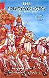 The Bhagavad-gita: The Sacred Song