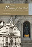Macao's Church of Saint Paul : A Glimmer of the Baroque in China, Guillen-Nuñez, Cesar, 962209922X