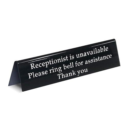 Reception Desk Amazon Com