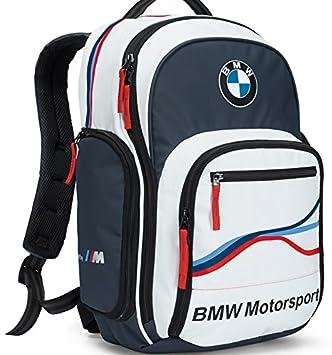 BMW Bike Sac /à Dos