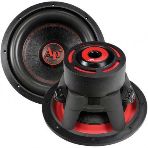 - Audiopipe Dealer Line TXXBDL312 12