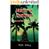 Murder at Christmas (Sand and Sea Hawaiian Mystery Book 4)