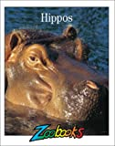 Hippos, Wildlife Education, Ltd. Staff, 0937934798