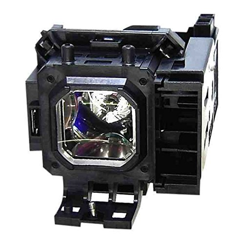 Sunbows Projector Lamp Fit for Canon LV-X6   LV-X7 Projector