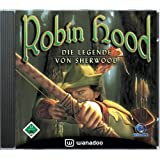 Robin Hood: Die Legende von Sherwood [Software Pyramide]