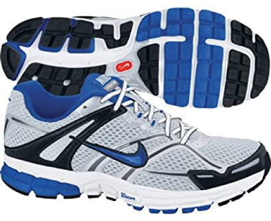 NIKE Air Zoom Structure Triax+ 13 Running Shoes - 6.5  Amazon.co.uk ... 63c1d4a6f7