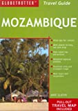 Mozambique, Mike Slater, 1845375424