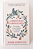 A Christmas Cornucopia: The Hidden Stories Behind
