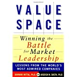 ValueSpace: Winning the Battle for Market Leadership