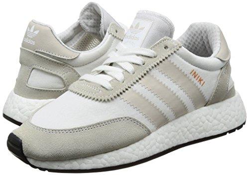 I Unisex Adidas Deporte de Adulto Blanco Griper Ftwbla 5923 Zapatillas Negbas Frdd1q