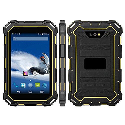 HiDON Rugged Industrial Tablet IP68 7.0