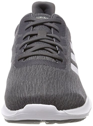 2 Gris De Course Ftwbla Gricua 000 Chaussures Homme Gricin Adidas 5xYwwq7