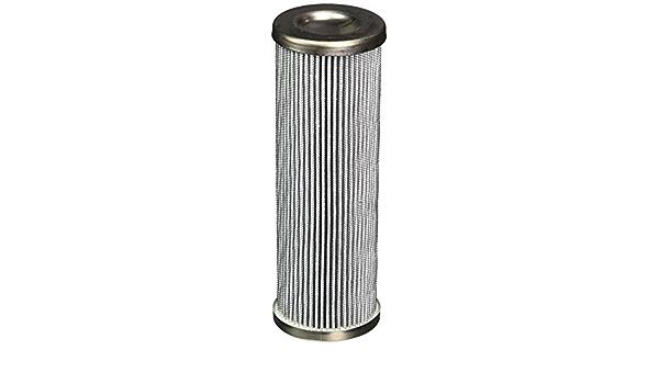 Direct Interchange Millennium-Filters MN-300104 Internormen Hydraulic Filter