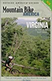 Mountain Bike America, Scott Adams, 0762707046