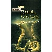 Canots du Glen Carrig (Les)