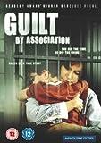 Guilt by Association [DVD]