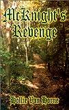 McKnight's Revenge, Hollie Van Horne, 0967455286